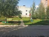 Квартиры,  Владимирская область Александров, цена 3 700 000 рублей, Фото