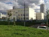 Квартиры,  Москва Ул. Скобелевская, цена 4 500 000 рублей, Фото