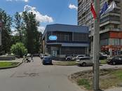 Другое,  Санкт-Петербург Ленинский проспект, цена 1 000 000 рублей/мес., Фото