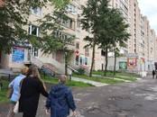 Другое,  Санкт-Петербург Проспект ветеранов, цена 60 000 рублей/мес., Фото