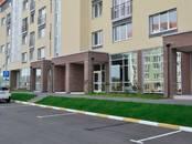 Другое,  Московская область Нахабино, цена 2 995 200 рублей, Фото