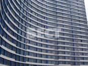 Квартиры,  Москва Калужская, цена 18 284 000 рублей, Фото