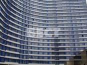 Квартиры,  Москва Калужская, цена 21 250 000 рублей, Фото