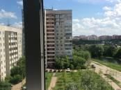 Квартиры,  Московская область Жуковский, цена 3 280 000 рублей, Фото