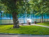 Квартиры,  Москва Коломенская, цена 9 500 000 рублей, Фото