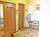 Квартиры,  Москва Крылатское, цена 250 000 рублей/мес., Фото