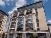 Квартиры,  Москва Новокузнецкая, цена 125 901 930 рублей, Фото