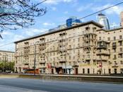 Квартиры,  Москва Выставочная, цена 23 000 000 рублей, Фото