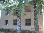 Дома, хозяйства,  Тульскаяобласть Теплое, цена 500 000 рублей, Фото