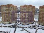 Квартиры,  Москва Бунинская аллея, цена 9 300 000 рублей, Фото