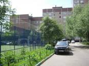 Квартиры,  Москва Митино, цена 12 850 000 рублей, Фото