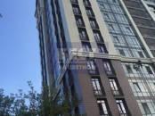 Квартиры,  Москва Преображенская площадь, цена 14 500 000 рублей, Фото