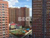 Квартиры,  Москва Бунинская аллея, цена 3 397 110 рублей, Фото