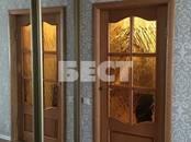 Квартиры,  Москва Люблино, цена 5 850 000 рублей, Фото