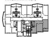 Квартиры,  Московская область Красногорск, цена 5 238 324 рублей, Фото