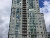Квартиры,  Московская область Красногорск, цена 5 115 429 рублей, Фото