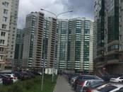 Квартиры,  Московская область Красногорск, цена 5 020 400 рублей, Фото