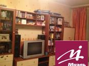 Квартиры,  Московская область Королев, цена 4 750 000 рублей, Фото