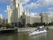 Квартиры,  Москва Таганская, цена 29 500 000 рублей, Фото
