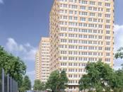 Квартиры,  Московская область Королев, цена 3 178 550 рублей, Фото