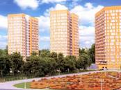 Квартиры,  Московская область Королев, цена 4 344 520 рублей, Фото