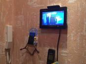 Квартиры,  Московская область Люберцы, цена 4 750 000 рублей, Фото