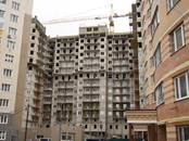 Квартиры,  Московская область Правдинский, цена 2 602 600 рублей, Фото