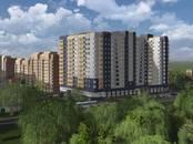 Квартиры,  Московская область Правдинский, цена 2 429 400 рублей, Фото