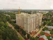 Квартиры,  Московская область Правдинский, цена 3 611 660 рублей, Фото