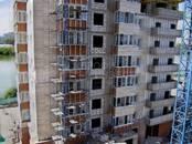 Квартиры,  Московская область Пушкино, цена 5 299 840 рублей, Фото