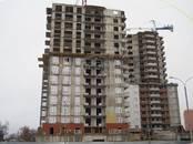 Квартиры,  Московская область Пушкино, цена 5 833 600 рублей, Фото