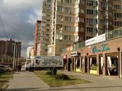 Офисы,  Московская область Мытищи, цена 6 500 000 рублей, Фото