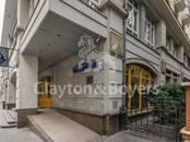 Квартиры,  Москва Маяковская, цена 248 939 600 рублей, Фото