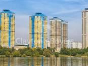 Квартиры,  Москва Строгино, цена 61 403 716 рублей, Фото