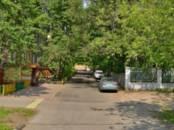 Офисы,  Москва Люблино, цена 75 000 рублей/мес., Фото