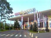 Офисы,  Москва Сходненская, цена 393 250 рублей/мес., Фото