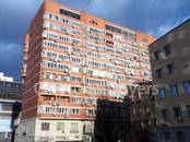Квартиры,  Москва Краснопресненская, цена 70 000 000 рублей, Фото
