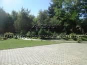 Дома, хозяйства,  Московская область Дедовск, цена 11 600 000 рублей, Фото