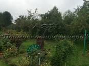 Дачи и огороды,  Московская область Ленинградское ш., цена 1 400 000 рублей, Фото
