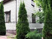 Дачи и огороды,  Московская область Волоколамское ш., цена 22 900 000 рублей, Фото
