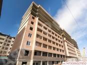 Квартиры,  Краснодарский край Краснодар, цена 1 383 000 рублей, Фото