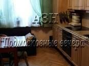 Квартиры,  Московская область Королев, цена 6 100 000 рублей, Фото