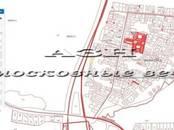 Земля и участки,  Московская область Звенигород, цена 1 200 000 рублей, Фото