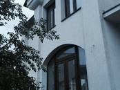 Дома, хозяйства,  Московская область Одинцовский район, цена 44 500 000 рублей, Фото