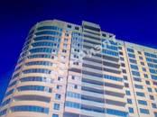 Квартиры,  Краснодарский край Краснодар, цена 1 870 000 рублей, Фото