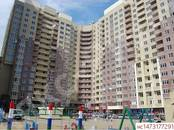 Квартиры,  Краснодарский край Краснодар, цена 5 358 474 рублей, Фото