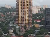Квартиры,  Краснодарский край Краснодар, цена 5 985 000 рублей, Фото