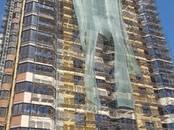 Квартиры,  Краснодарский край Краснодар, цена 6 685 800 рублей, Фото