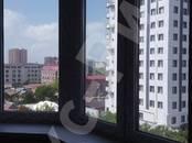 Квартиры,  Краснодарский край Краснодар, цена 6 532 500 рублей, Фото