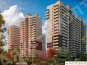 Квартиры,  Краснодарский край Краснодар, цена 1 542 900 рублей, Фото